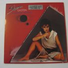Rare Korean Pressing - Sheena Easton - A Private Heaven - Circa 1984