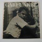 Art Garfunkel - Lefty - Circa 1988