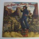 Freddy Fender - The Best Of Freddy Fender - Circa 1977