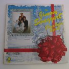 SALE! - Jimmy Swaggart - The Christmas Strings Of Jimmy Swaggart - Circa 1978