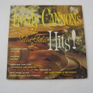 Freddy Cannon - Solid Gold Hits! - Circa 1961