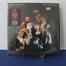 Jane Olivor - In Concert - Circa 1982