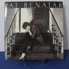 Pat Benatar  -  Precious Time - Circa 1981