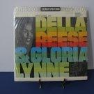 Della Reese & Gloria Lynne - Spotlight - Circa 1962