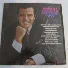 Robert Goulet - Greatest Hits - Circa 1969