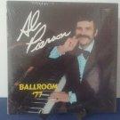 NEW! - Al Pierson - Ballroom '77 - Double Album Set - Circa 1977