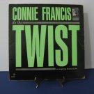 Connie Francis - Do The Twist - Circa 1962