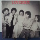 Loverboy - Lovin' Every Minute Of It -  Circa 1985
