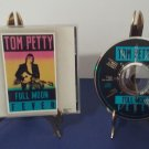 Tom Petty - Full Moon Fever - Circa 1989 - Compact Disc
