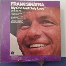 Frank Sinatra - My One And Only Love - Circa 1971