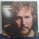 Gordon Lightfoot - Gord's Gold - Double Album Set -  Circa 1975