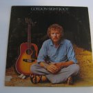 Gordon Lightfoot - Sundown - Circa 1974