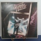 April Wine - Power Play - Circa 1982