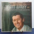 Roy Acuff  -  The Great Roy Acuff - Circa 1964