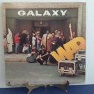 War - Galaxy - Circa 1977