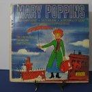 The Cheltenham Orchestra and Chorus - Mary Poppins - Circa 1964