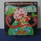 Strawberry Shortcake - Live - Circa 1980