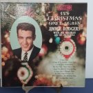 Rare Vinyl! - Jimmie Rodgers - It's Christmas Once Again - Circa 1959