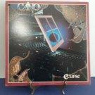 Cano - Eclipse - Circa 1978