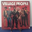 Village People - Macho Man - Circa 1978