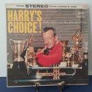 Harry James - Harry's Choice - Circa 1958
