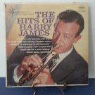 Harry James / Helen Forrest - The Hits Of Harry James - Circa 1961