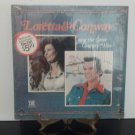 Loretta Lynn & Conway Twitty - Sing The Great Country Hits - SOLD