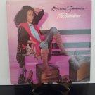 Donna Summer  -  The Wanderer - Circa 1980
