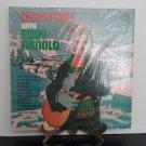 Eddy Arnold - Christmas With Eddy Arnold - Circa 1962
