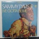 Sammy Davis Jr. - I've Gotta Be Me - Circa 1968