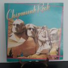The Chipmunks - Chipmunk Rock - Circa 1982