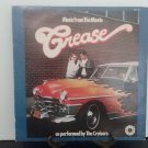 "The Cruisers - Music From The Movie ""Grease"" - Circa 1978"