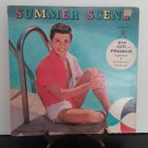 Frankie Avalon - Summer Scene - Circa 1960