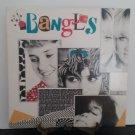 Bangles - Self Titled - Circa 1982