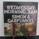 "Simon & Garfunkel - Wednesday Morning, 3am  ""The Sounds Of Silence"" - Circa 1964"