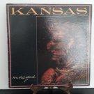 Kansas - Masque - Circa 1975