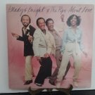Gladys Knight & The Pips - About Love - Circa 1980