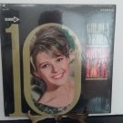 Brenda Lee - 10 Golden Years - Circa 1966