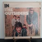 Classic Rock! - The Outsiders - In - Circa 1967
