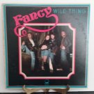 Fancy - Wild Thing - Circa 1974