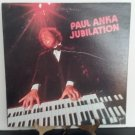 Paul Anka - Jubilation - Circa 1972