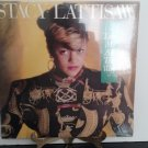 Factory Sealed! - Stacy Lattisaw - Take Me All The Way - Circa 1986