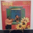 Rex Stewart & Dickie Wells - Chatter Jazz - Circa 1959