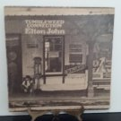 Elton John - Tumbleweed Connection - Circa 1970
