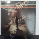 Atlanta Rhythm Section - A Rock And Roll Alternative - Circa 1976
