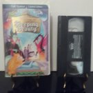 Walt Disney Masterpiece - Sleeping Beauty - VHS Tape