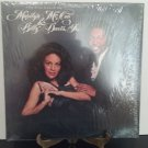 Marilyn McCoo & Billy Davis Jr. - I Hope We Get To Love In Time - Circa 1976