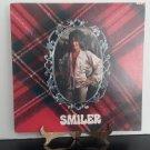 Rod Stewart - Smiler - Circa 1974