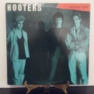 Hooters - Nervous Night - Circa 1985