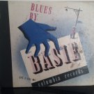 Count Basie & His All American Rhythm Section - Blues By Basie - Set of 4 - Circa 1944